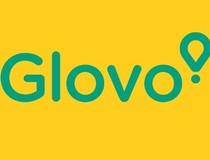 Glovo dostavlja i iz supermarketa