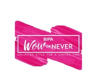 Wow or Never jedinstveni projekt Bipe i Orbico Beauty-a