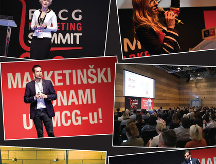Izašao Vodič kroz drugi FMCG Marketing Summit!